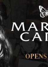 Meet Mariah Carey And Receive 2 Tickets to her Las Vegas Residency