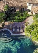 Rancho Santa Fe's Casa Del Sol at Auction Without Reserve