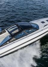 Revolver Boats debuts at Dubai Boat Show with Revolver 44GT