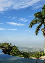 Strawberry Hills – Luxury Retreat in Jamaica's Blue Mountains