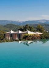 Terre Blanche Hotel Spa Golf Resort