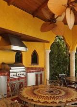 Villa Jasmine Luxury Waterfront Miami Beach Mansion On