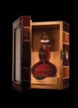 "Exclusive AsomBroso ""The Collaboration"" Tequila"