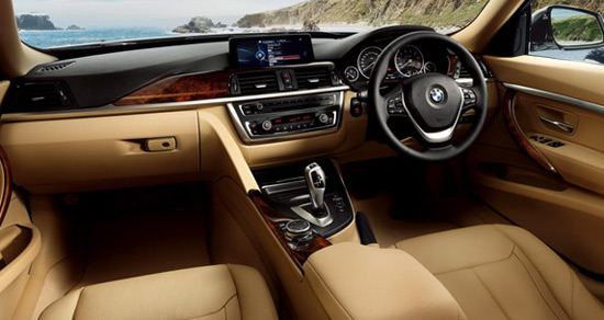 Bmw Special Edition Series Auto Cars - Bmw 3 series special edition