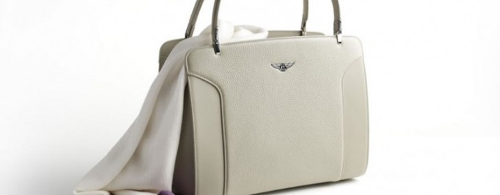 Bentley New Additions to 2015 Spring Collection