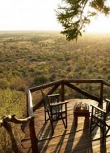 Elsa's Kopje Private House Resort In Kenya