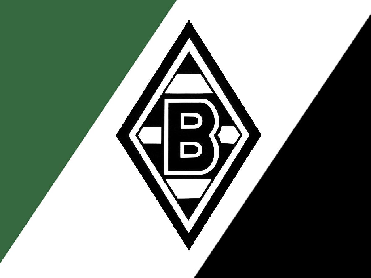 Borussia Mönchengladbch