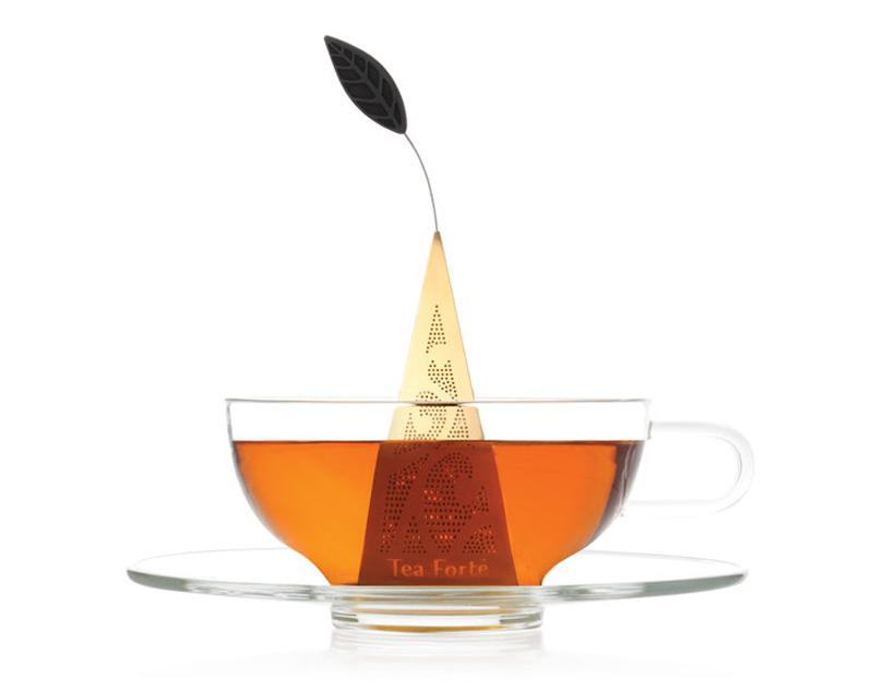 Tea Forte Infuser Cups