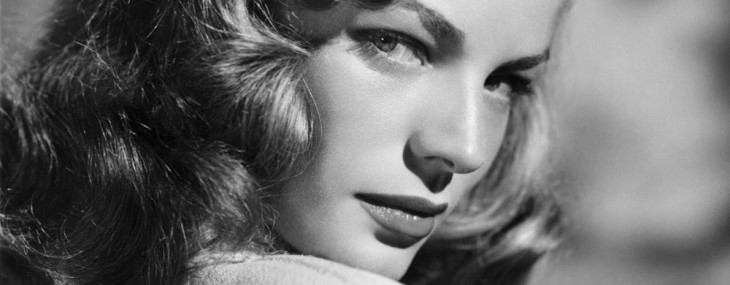 Lauren Bacall's Distinguished Collection at Bonhams Auction