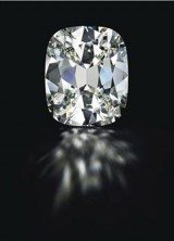 Magnificent Jewels at Christie's New York Sale