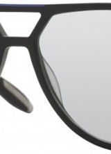 Eyewear Collection for Spring/Summer 2015 by Aston Martin and Marma