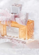 Miss Dior Edition d'Exception – $1,900 Limited Edition