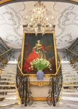 S.S. Maria Theresa – Uniworld's Most Luxurious Super Ship