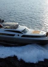 The Next Episode – Luxury Yacht by Wim van der Valk on Sale