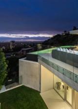 Rent Winklevoss Twins' Sunset Strip Residence for $150K Per Month