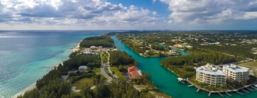 20 Princess Isle - Grand Bahama Island at Concierge Auction