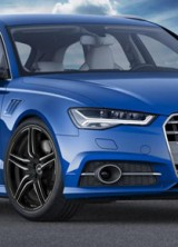 ABT Audi S6 Avant With New Sportsline Package