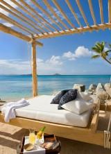 Aquamare in Virgin Gorda – Luxury Villa Experience in the Caribbean
