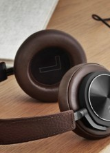 New BeoPlay H6 Gray Hazel Edition