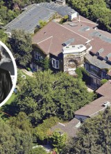 Danny DeVito's Beverly Hills Estate Sold Quietly