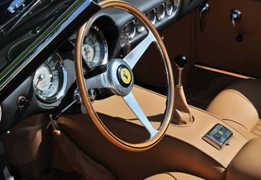 Ferrari That Worth $14.3 Million