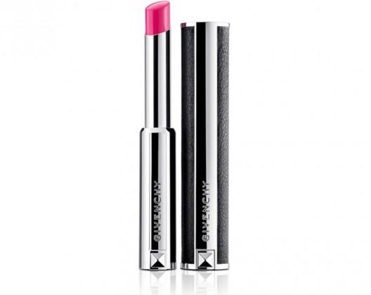 Givenchy Rouge à Porter Lip Color Range