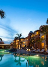 Hacienda Encantada Los Cabos Resort –  Jewel in Paradise