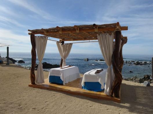 Hacienda Encantada Los Cabos Resort -  Jewel in Paradise