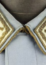 Sweat Confirms Authenticity – Hermann Goering's Uniform at Auction for $128,000
