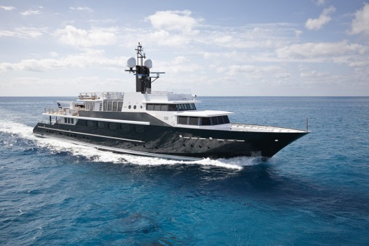 Highlander-Yacht5