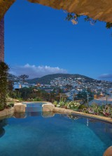 Modern Laguna Beach Mansion on Sale for $21 Million