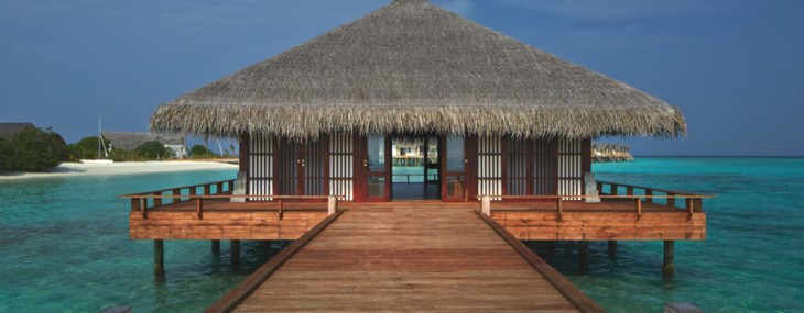 New Loama Resort Maldives at Maamigili