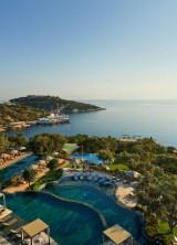 Mandarin Oriental, Bodrum: Redefining the Mediterranean Lifestyle