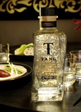Tang – Bacardi's Newest Distilled Drink