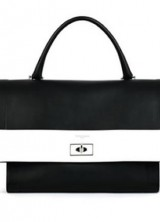 The Shark – New Givenchy's Bag