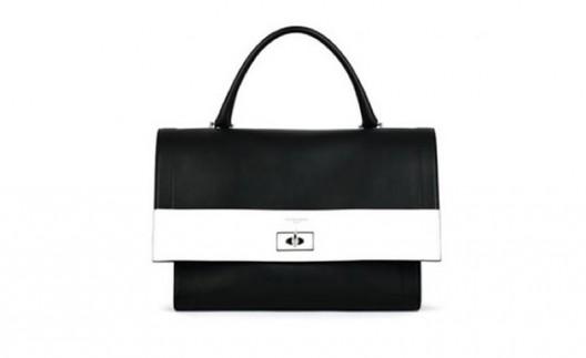 The Shark - New Givenchy's Bag