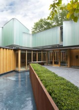 Integral House – Toronto's Incredible Home on Sale