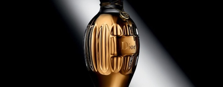 Experience Dior's Legacy Through Customizable Amphoras