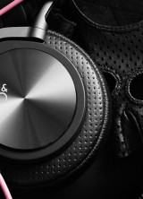 BeoPlay H6 Headphones Rapha Edition