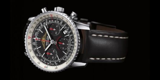 Breitling Navitimer Aircraft Owners replica watch