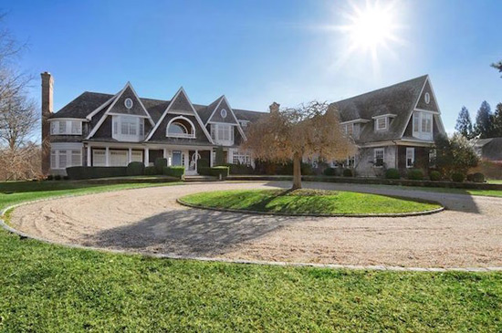 Rent This East Hampton Compound for $25,000/Week