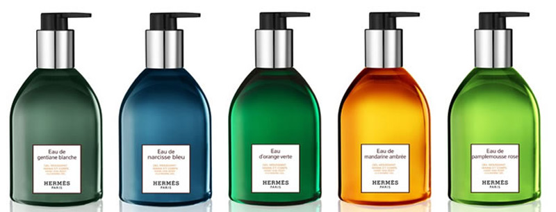 herm 233 s debuts in bath and shower products for men bath and shower products health pinterest
