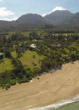 Julia Roberts' Hawaiian Beachfront Estate On Sale for $30 Million