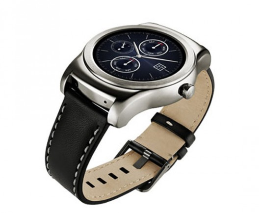 LG Watch Urbane now on sale for $349