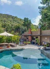 Nicole Richie and Joel Madden List Laurel Canyon Mini-Compound