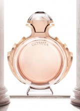 Olympéa – Paco Rabanne's New Fragrance For Modern Cleopatra