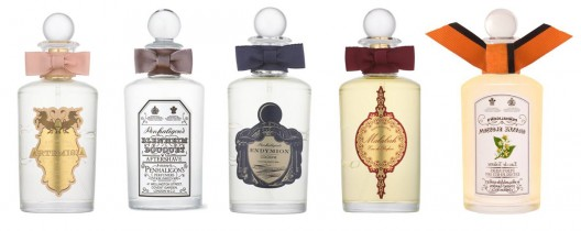 Penhaligon Celebrates Its 145th Anniversary With New Lavender Fragrance