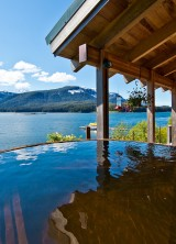 Private Alaskan Waterfront Portfolio To Sell At Auction Without Reserve Via Concierge Auctions