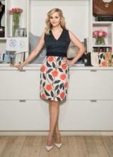 Draper James – Reese Witherspoon's Fashion Line