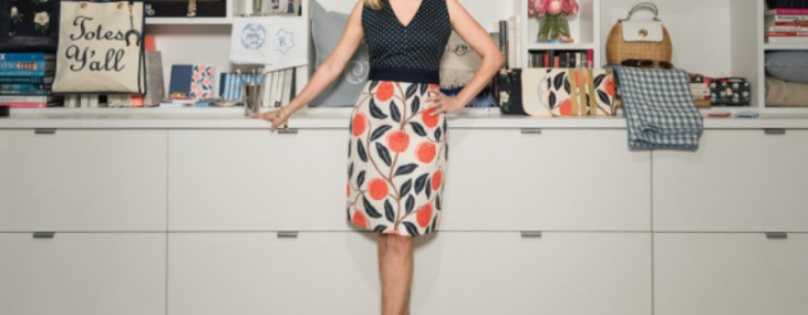 Draper James - Reese Witherspoon's Fashion Line